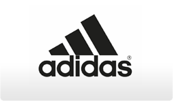 corporate promotions adidas