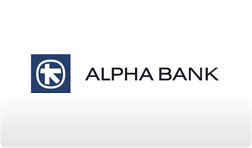 corporate promotions alpha bank
