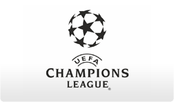 corporate promotions champions league