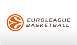corporate promotions euroleague basketball