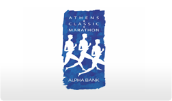 corporate promotions alpha bank classic marathon