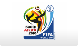 corporate promotions south africa world cup