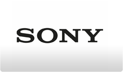 corporate promotions sony