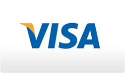 corporate promotions visa